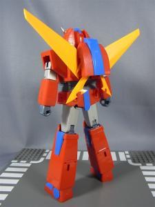 超合金魂 GX-61 最強ロボ ダイオージャ 01 エースレッダー 1006