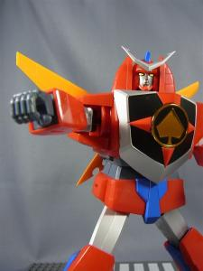 超合金魂 GX-61 最強ロボ ダイオージャ 01 エースレッダー 1010