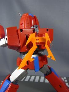 超合金魂 GX-61 最強ロボ ダイオージャ 01 エースレッダー 1012