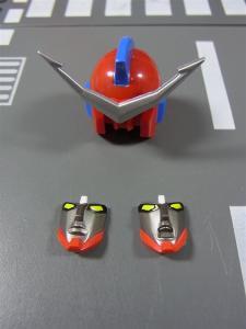 超合金魂 GX-61 最強ロボ ダイオージャ 01 エースレッダー 1013