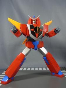 超合金魂 GX-61 最強ロボ ダイオージャ 01 エースレッダー 1014