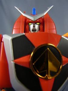 超合金魂 GX-61 最強ロボ ダイオージャ 01 エースレッダー 1015