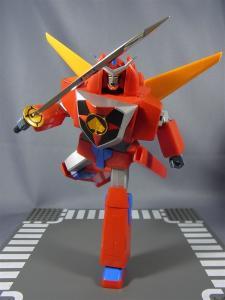 超合金魂 GX-61 最強ロボ ダイオージャ 01 エースレッダー 1016