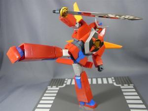 超合金魂 GX-61 最強ロボ ダイオージャ 01 エースレッダー 1018