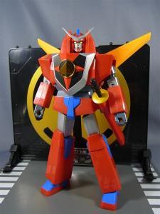 超合金魂 GX-61 最強ロボ ダイオージャ 01 エースレッダー 1021