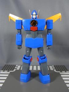 超合金魂 GX-61 最強ロボ ダイオージャ 02 アオイダー 1003