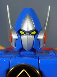超合金魂 GX-61 最強ロボ ダイオージャ 02 アオイダー 1005