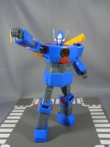 超合金魂 GX-61 最強ロボ ダイオージャ 02 アオイダー 1006