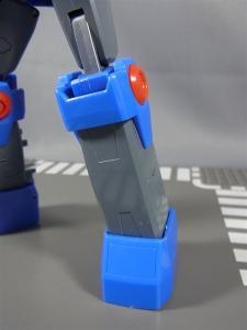 超合金魂 GX-61 最強ロボ ダイオージャ 02 アオイダー 1007