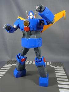 超合金魂 GX-61 最強ロボ ダイオージャ 02 アオイダー 1008