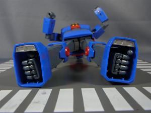 超合金魂 GX-61 最強ロボ ダイオージャ 02 アオイダー 1009