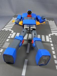 超合金魂 GX-61 最強ロボ ダイオージャ 02 アオイダー 1011