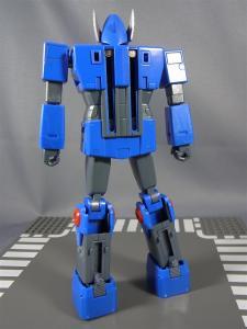 超合金魂 GX-61 最強ロボ ダイオージャ 02 アオイダー 1012