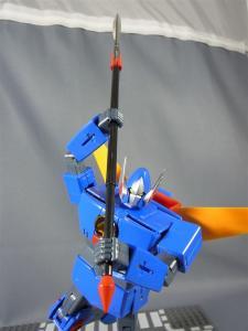 超合金魂 GX-61 最強ロボ ダイオージャ 02 アオイダー 1015