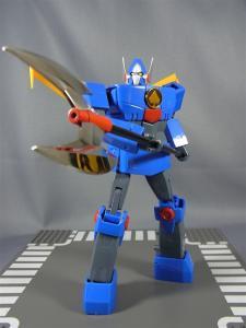 超合金魂 GX-61 最強ロボ ダイオージャ 02 アオイダー 1016