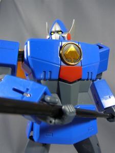 超合金魂 GX-61 最強ロボ ダイオージャ 02 アオイダー 1017