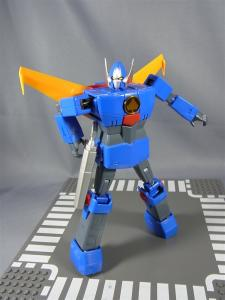 超合金魂 GX-61 最強ロボ ダイオージャ 02 アオイダー 1018
