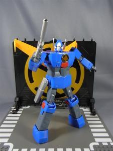超合金魂 GX-61 最強ロボ ダイオージャ 02 アオイダー 1019
