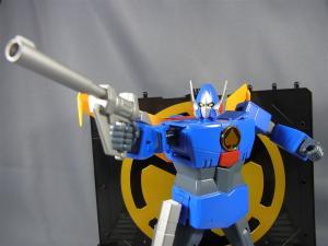 超合金魂 GX-61 最強ロボ ダイオージャ 02 アオイダー 1020