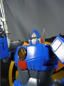 超合金魂 GX-61 最強ロボ ダイオージャ 02 アオイダー 1021