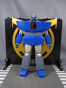 超合金魂 GX-61 最強ロボ ダイオージャ 03 コバルター 1002