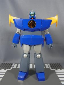 超合金魂 GX-61 最強ロボ ダイオージャ 03 コバルター 1003