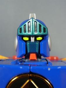 超合金魂 GX-61 最強ロボ ダイオージャ 03 コバルター 1005