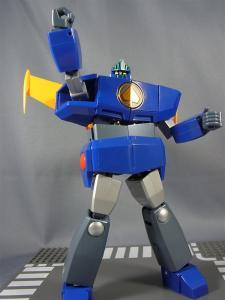 超合金魂 GX-61 最強ロボ ダイオージャ 03 コバルター 1006