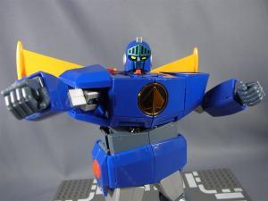 超合金魂 GX-61 最強ロボ ダイオージャ 03 コバルター 1007