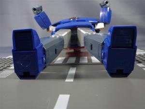 超合金魂 GX-61 最強ロボ ダイオージャ 03 コバルター 1010