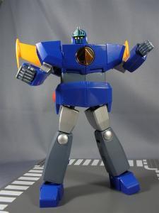 超合金魂 GX-61 最強ロボ ダイオージャ 03 コバルター 1011