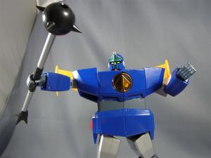 超合金魂 GX-61 最強ロボ ダイオージャ 03 コバルター 1012
