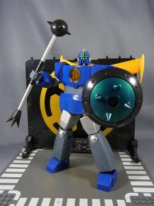 超合金魂 GX-61 最強ロボ ダイオージャ 03 コバルター 1013