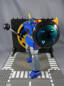 超合金魂 GX-61 最強ロボ ダイオージャ 03 コバルター 1014