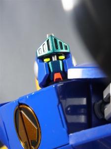 超合金魂 GX-61 最強ロボ ダイオージャ 03 コバルター 1016