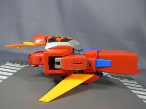 超合金魂 GX-61 最強ロボ ダイオージャ 04 トランスプレイ 1003