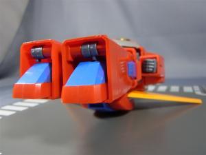 超合金魂 GX-61 最強ロボ ダイオージャ 04 トランスプレイ 1005