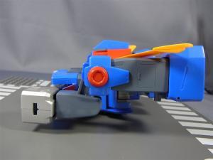 超合金魂 GX-61 最強ロボ ダイオージャ 04 トランスプレイ 1008