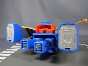 超合金魂 GX-61 最強ロボ ダイオージャ 04 トランスプレイ 1011