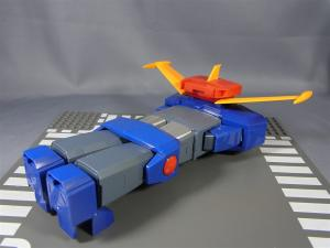 超合金魂 GX-61 最強ロボ ダイオージャ 04 トランスプレイ 1012
