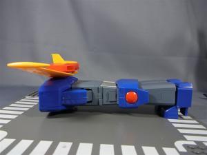 超合金魂 GX-61 最強ロボ ダイオージャ 04 トランスプレイ 1014