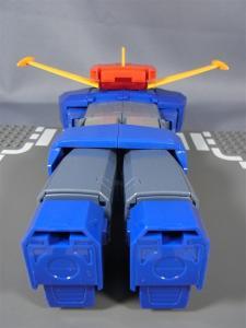 超合金魂 GX-61 最強ロボ ダイオージャ 04 トランスプレイ 1015