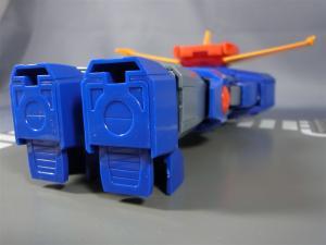 超合金魂 GX-61 最強ロボ ダイオージャ 04 トランスプレイ 1016