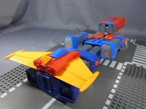 超合金魂 GX-61 最強ロボ ダイオージャ 04 トランスプレイ 1021