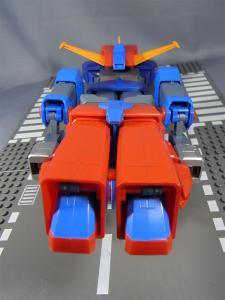 超合金魂 GX-61 最強ロボ ダイオージャ 04 トランスプレイ 1024