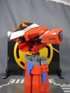 超合金魂 GX-61 最強ロボ ダイオージャ 05 クロス トライアングル! 1004