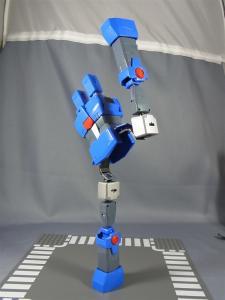 超合金魂 GX-61 最強ロボ ダイオージャ 05 クロス トライアングル! 1013