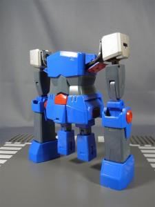超合金魂 GX-61 最強ロボ ダイオージャ 05 クロス トライアングル! 1014