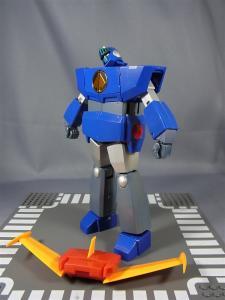 超合金魂 GX-61 最強ロボ ダイオージャ 05 クロス トライアングル! 1016