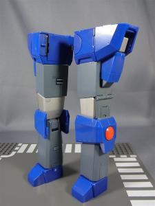 超合金魂 GX-61 最強ロボ ダイオージャ 05 クロス トライアングル! 1018